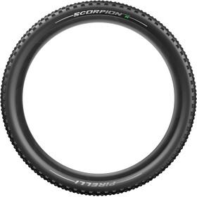 "Pirelli Scorpion MTB R Folding Tyre 29x2.20"" black"